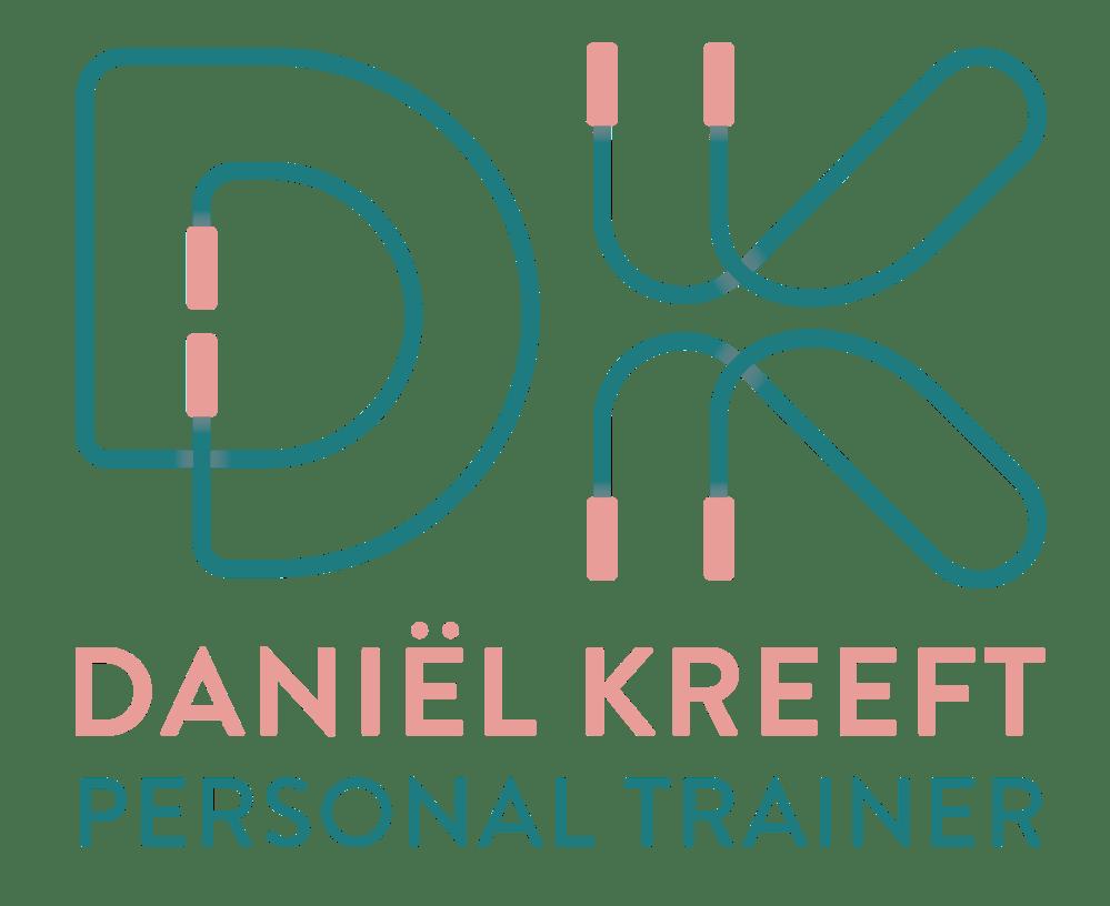 Daniël Kreeft